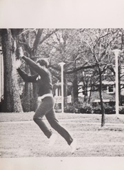 Page 99, 1967 Edition, University of Rhode Island - Grist Yearbook (Kingston, RI) online yearbook collection
