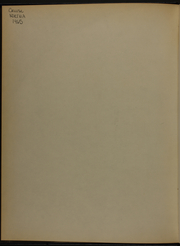 Page 4, 1965 Edition, Northampton (CC 1) - Naval Cruise Book online yearbook collection