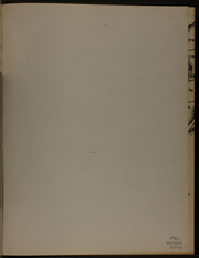 Page 4, 1960 Edition, Northampton (CLC 1) - Naval Cruise Book online yearbook collection