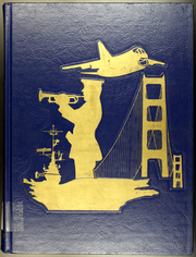 Page 1, 1980 Edition, Coral Sea (CV 43) - Naval Cruise Book online yearbook collection