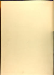 Page 4, 1980 Edition, Coral Sea (CV 43) - Naval Cruise Book online yearbook collection