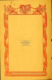Page 4, 1879 Edition, Cornell University - Cornellian Yearbook (Ithaca, NY) online yearbook collection