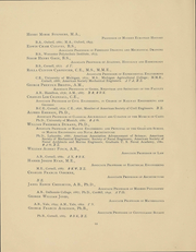 Page 13, 1895 Edition, Cornell University - Cornellian Yearbook (Ithaca, NY) online yearbook collection