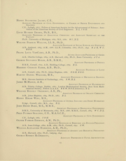 Page 14, 1895 Edition, Cornell University - Cornellian Yearbook (Ithaca, NY) online yearbook collection