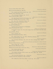 Page 17, 1895 Edition, Cornell University - Cornellian Yearbook (Ithaca, NY) online yearbook collection