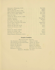 Page 13, 1898 Edition, Cornell University - Cornellian Yearbook (Ithaca, NY) online yearbook collection