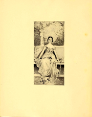 Page 6, 1898 Edition, Cornell University - Cornellian Yearbook (Ithaca, NY) online yearbook collection