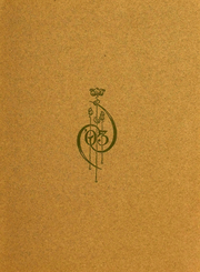 Page 3, 1903 Edition, Cornell University - Cornellian Yearbook (Ithaca, NY) online yearbook collection
