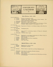 Page 11, 1904 Edition, Cornell University - Cornellian Yearbook (Ithaca, NY) online yearbook collection