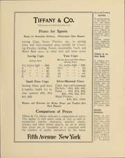 Page 3, 1908 Edition, Cornell University - Cornellian Yearbook (Ithaca, NY) online yearbook collection