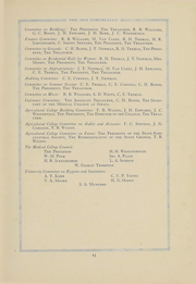 Page 17, 1915 Edition, Cornell University - Cornellian Yearbook (Ithaca, NY) online yearbook collection
