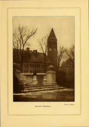 Page 16, 1919 Edition, Cornell University - Cornellian Yearbook (Ithaca, NY) online yearbook collection