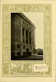 Page 14, 1925 Edition, Cornell University - Cornellian Yearbook (Ithaca, NY) online yearbook collection