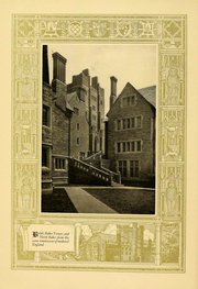 Page 17, 1925 Edition, Cornell University - Cornellian Yearbook (Ithaca, NY) online yearbook collection