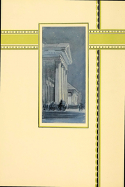 Page 5, 1931 Edition, Cornell University - Cornellian Yearbook (Ithaca, NY) online yearbook collection