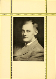 Page 8, 1931 Edition, Cornell University - Cornellian Yearbook (Ithaca, NY) online yearbook collection