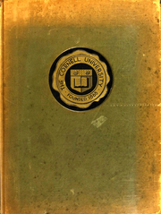Cornell University - Cornellian Yearbook (Ithaca, NY) online yearbook collection, 1935 Edition, Page 1