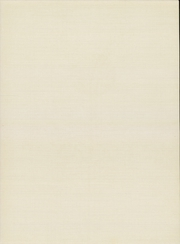 Page 10, 1936 Edition, Cornell University - Cornellian Yearbook (Ithaca, NY) online yearbook collection