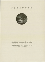 Page 11, 1936 Edition, Cornell University - Cornellian Yearbook (Ithaca, NY) online yearbook collection