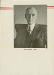 Page 13, 1936 Edition, Cornell University - Cornellian Yearbook (Ithaca, NY) online yearbook collection