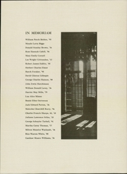 Page 15, 1936 Edition, Cornell University - Cornellian Yearbook (Ithaca, NY) online yearbook collection