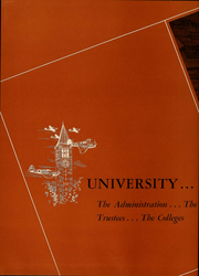 Page 11, 1943 Edition, Cornell University - Cornellian Yearbook (Ithaca, NY) online yearbook collection