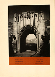 Page 3, 1943 Edition, Cornell University - Cornellian Yearbook (Ithaca, NY) online yearbook collection