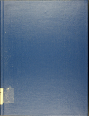 1972 Edition, Davis (DD 937) - Naval Cruise Book