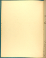 Page 4, 1971 Edition, DeHaven (DD 727) - Naval Cruise Book online yearbook collection