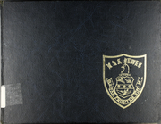 Page 1, 1961 Edition, Dewey (DLG 14) - Naval Cruise Book online yearbook collection