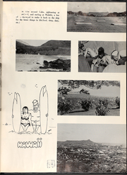 Page 15, 1964 Edition, Diachenko (APD 123) - Naval Cruise Book online yearbook collection