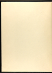 Page 2, 1964 Edition, Diachenko (APD 123) - Naval Cruise Book online yearbook collection