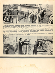 Page 11, 1955 Edition, Diphda (AKA 59) - Naval Cruise Book online yearbook collection