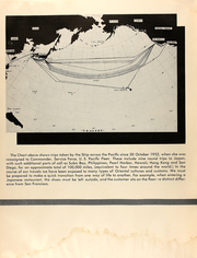 Page 8, 1955 Edition, Diphda (AKA 59) - Naval Cruise Book online yearbook collection