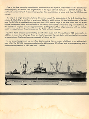Page 9, 1955 Edition, Diphda (AKA 59) - Naval Cruise Book online yearbook collection