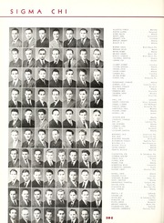 Page 104, 1940 Edition, Emory University - Campus Yearbook (Atlanta, GA) online yearbook collection