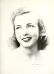 Page 91, 1940 Edition, Emory University - Campus Yearbook (Atlanta, GA) online yearbook collection