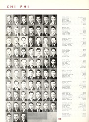 Page 98, 1940 Edition, Emory University - Campus Yearbook (Atlanta, GA) online yearbook collection