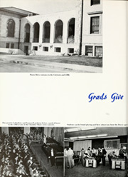 Page 14, 1951 Edition, Emory University - Campus Yearbook (Atlanta, GA) online yearbook collection