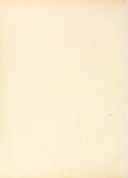 Page 4, 1951 Edition, Emory University - Campus Yearbook (Atlanta, GA) online yearbook collection