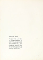 Page 6, 1951 Edition, Emory University - Campus Yearbook (Atlanta, GA) online yearbook collection