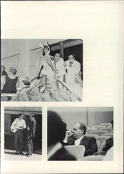 Page 15, 1966 Edition, Emory University - Campus Yearbook (Atlanta, GA) online yearbook collection