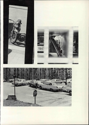 Page 17, 1966 Edition, Emory University - Campus Yearbook (Atlanta, GA) online yearbook collection