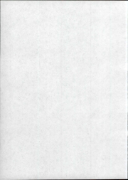 Page 2, 1966 Edition, Emory University - Campus Yearbook (Atlanta, GA) online yearbook collection