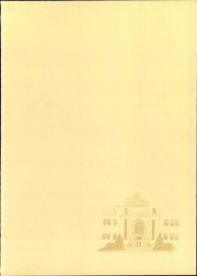 Page 5, 1966 Edition, Emory University - Campus Yearbook (Atlanta, GA) online yearbook collection