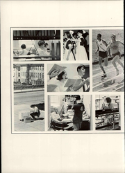 Page 8, 1966 Edition, Emory University - Campus Yearbook (Atlanta, GA) online yearbook collection