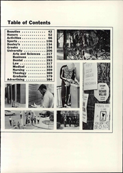 Page 9, 1966 Edition, Emory University - Campus Yearbook (Atlanta, GA) online yearbook collection
