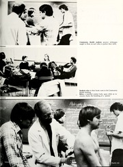 Page 109, 1982 Edition, Emory University - Campus Yearbook (Atlanta, GA) online yearbook collection