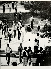Page 11, 1982 Edition, Emory University - Campus Yearbook (Atlanta, GA) online yearbook collection