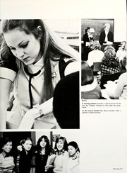 Page 115, 1982 Edition, Emory University - Campus Yearbook (Atlanta, GA) online yearbook collection
